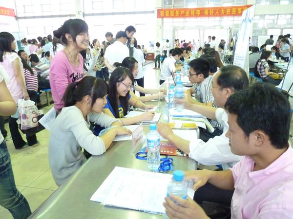 http://www.yfwcqg.com.cn/YPB/index.aspx